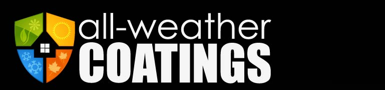 All-Weather coatings